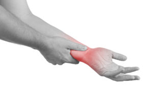 ways-to-accelerate-sprained-wrist-recovery