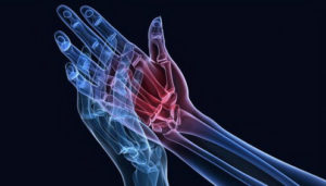 ways-to-help-relieve-joint-pain-in-your-body